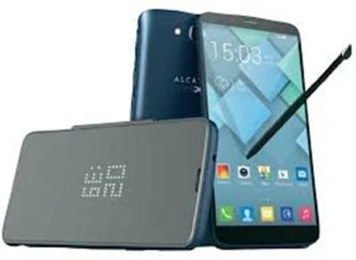 Alcatel-OneTouch-Hero-8020D