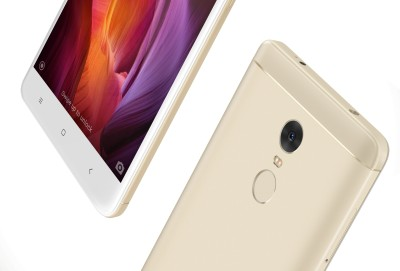 Xiaomi-Redmi-Note-4-64GB