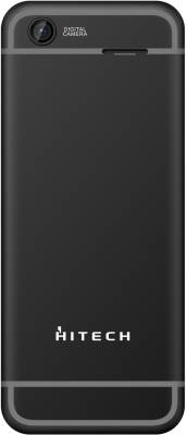 Hitech Xplay 201i (Black)