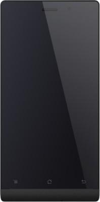 Karbonn Titanium Octane (Black, 16 GB)(1 GB RAM) 1