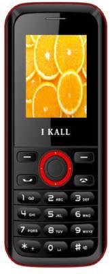 I kall Phones (Now ₹444)