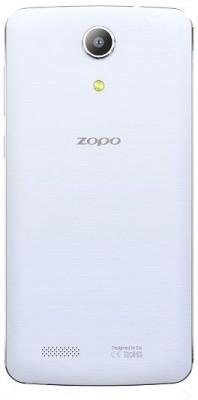 ZOPO-Hero1