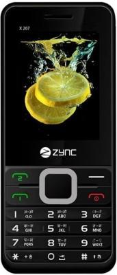 Zync-X-207