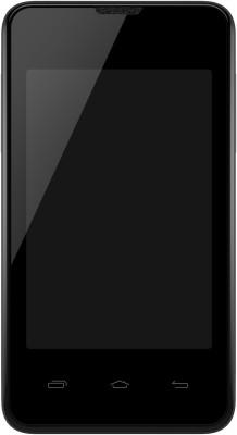 Micromax-Bolt-A58