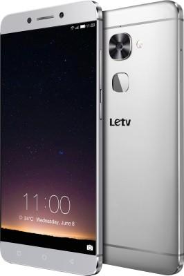 LeEco-Le-2-(32-GB)