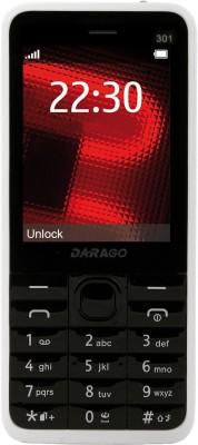 Darago 301(White) 1
