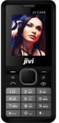 jivi-C444