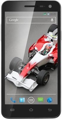 Xolo Q1011 (White, 4 GB)(1 GB RAM)