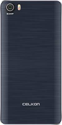 Celkon Q5K Transformer (Blue, 8 GB)