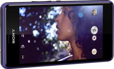 Sony-Xperia-E1-Dual