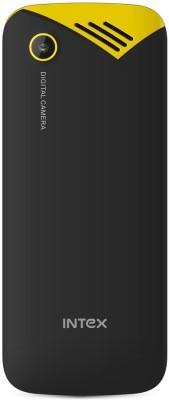 Intex-Ultra-3000