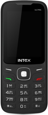 Intex-Ultra-3000