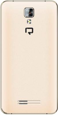 Reach Allure Lite 8 GB (Gold)