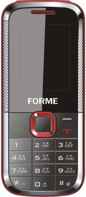 https://rukminim1.flixcart.com/image/400/400/mobile/z/e/s/forme-mini-5130-original-imadu4ecfytqshxj.jpeg?q=90