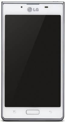 LG-Optimus-L7-P705
