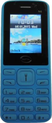 Infix N6-BLUE (BLUE)