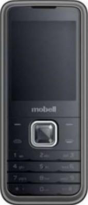 Mobell-M660