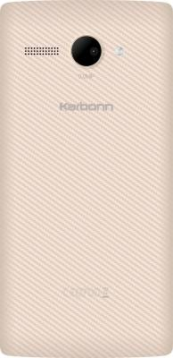 Karbonn-Titanium-High-2-S203