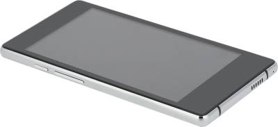 M-Horse P9 (Blue Grey, 8 GB)