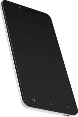 Gionee P5 Mini (White)