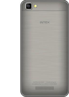 Intex-Aqua-Air