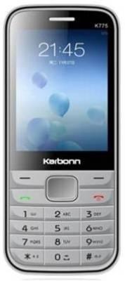 Karbonn-K775