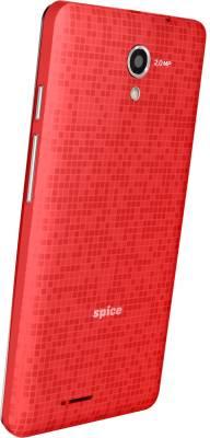 Spice-Smart-Flo-Mi-403E