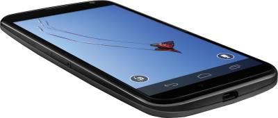 Moto X (Black, 16 GB)