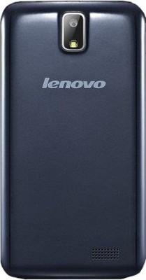 Lenovo-A328