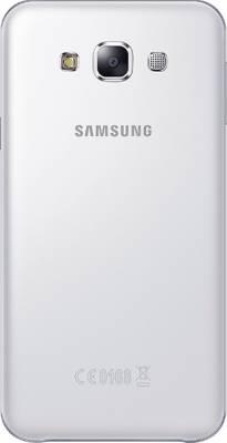 Samsung Galaxy E7 16 GB (White)