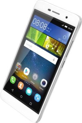 Huawei-Honor-Holly-2-Plus