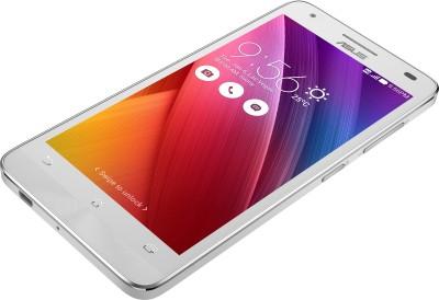 Asus-Zenfone-GO-5.0-4G