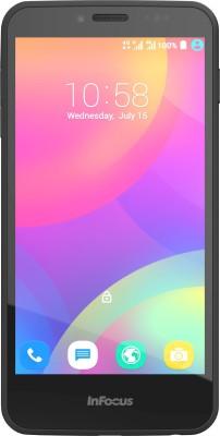 InFocus M370i (Black, 8 GB)(1 GB RAM) 1