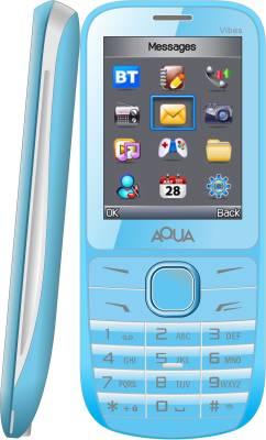 Aqua-Mobile-Vibes