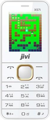 jivi-X57i