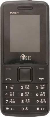 Josh Power Plus Image