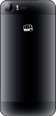 Micromax-Canvas-Fire-3-A096-4GB