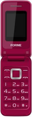 Forme-C3520