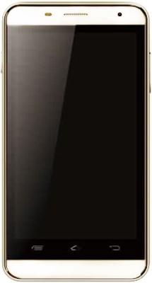 Karbonn Titanium (White, 8 GB)(1 GB RAM)