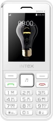 Intex-Boom-2