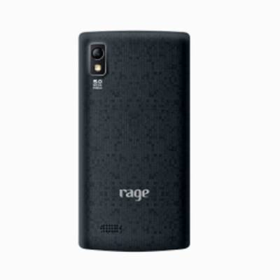 Rage Marvel (DarkBlue, 4 GB)