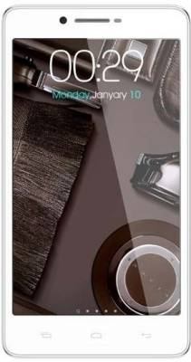 Micromax Canvas Doodle 3 A102 (8 GB)