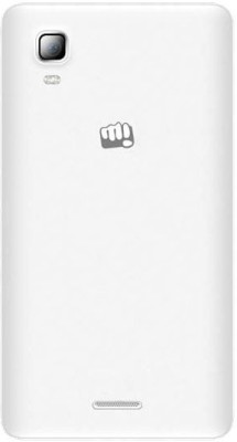 Micromax-Canvas-Doodle-3-A102-(8-GB)