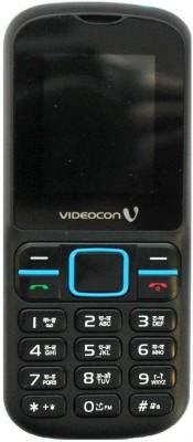 Videocon V1385(Black & Blue) 1