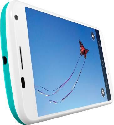 Moto X (Turquoise, 16 GB)