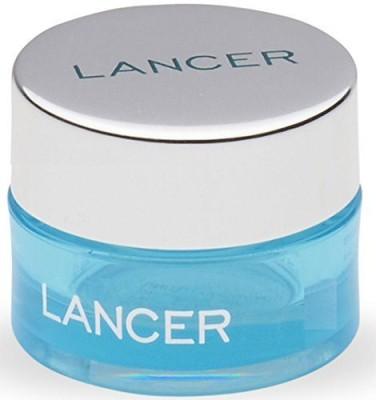 Lancer Intensive Night Treatment Travel Size (. )(7.5 ml)