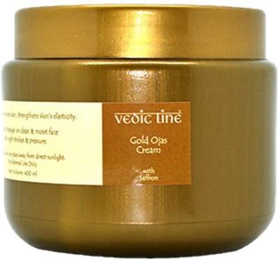 https://rukminim1.flixcart.com/image/400/400/moisturizer-cream/5/b/n/vedic-line-400-gold-ojas-cream-with-saffron-original-imaeja5xawmnteqh.jpeg?q=90