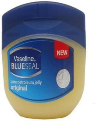 Vaseline Pure Petroleum Jelly Original (100ml)