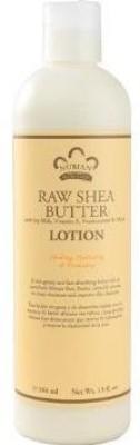 https://rukminim1.flixcart.com/image/400/400/moisturizer-cream/5/z/h/nubian-heritage-90-body-lotion-raw-shea-butter-original-imaeebcjvwp6cdug.jpeg?q=90