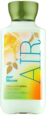 BATH & BODY WORKS Blossom AIR Body Lotion(236 ml)